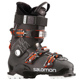 Salomon Men's QST ACCESS 70 Wide Ski Boots '20