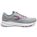 Brooks Women's Launch 7 Running Shoes
