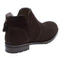 Sebago Women's Laney Ankle Boots