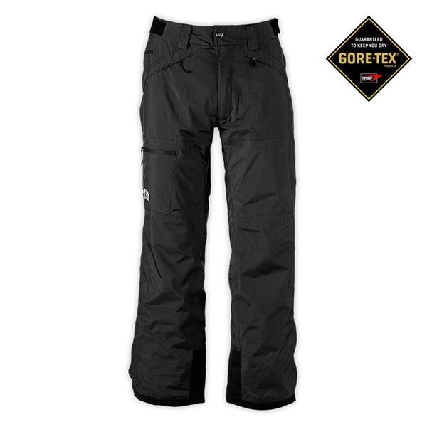 The North Face Men's Mountain Light GORE-TEX® Pants
