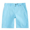 Hurley Men's Dri-fit Chino Walk Short