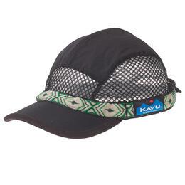 Kavu Men's Trail Runner Cap