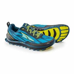 Altra Women's Superior 3.0 Trail Running Shoes