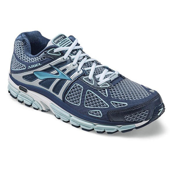 Brooks Women's Ariel 14 Running Shoes