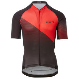 Giro Men's Chrono Pro Cycling Jersey