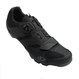 Giro Men's Cylinder Mountain Bike Shoes