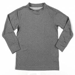 Thermotech Kid's Performance 2 Baselayer Top