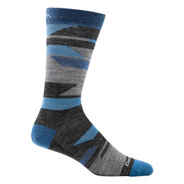 Darn Tough Vermont Men's Fields Socks