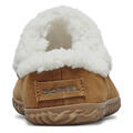 Sorel Women's Out N About Slide Slippers Li