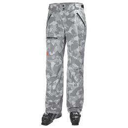 Helly Hansen Men's Sogn Cargo Snow Pants