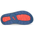 Teva Boy's Hurricane XLT 2 Sandals alt image view 26