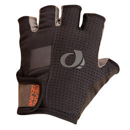 Women's Cycling Gloves