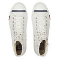 Keds Men's Royal Hi Shoes
