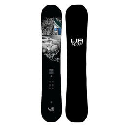 Lib Tech Men's Limited Edition Travis Rice