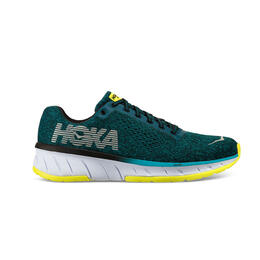 Running Shoes Up to 30% Off