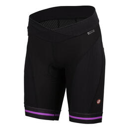 Bellweather Women's Forza Cycling Shorts