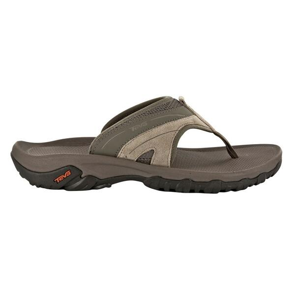 Teva Men's Pajaro Casual Sandals