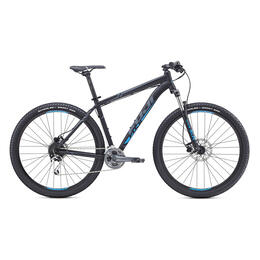 Fuji Men's Nevada 29 1.3 Mountain Bike '17