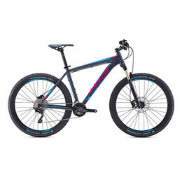 Fuji Tahoe 27.5 1.3 Mountain Bike '16