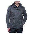 Kuhl Men's Arktik Shell Jacket