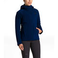 The North Face Women's Thermoball™ Eco Triclimate® Jacket alt image view 14