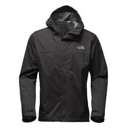 The North Face Men's Venture 2 Winter Jacket - Tall