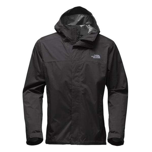 The North Face Men's Venture 2 Winter Jacke
