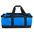 The North Face Base Camp Medium Duffle Bag