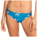 Roxy Women's Riding Moon Full Bikini Bottom