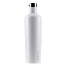 Corkcicle Dipped 25oz Canteen