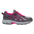 Asics Kid's Gel-Venture 6 GS Running Shoes