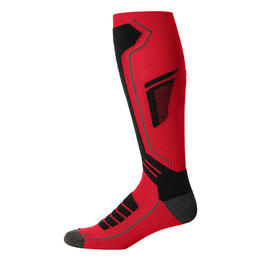 Spyder Men's Sport Merino Sock