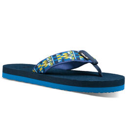 Teva Boy's Mush II Sandals