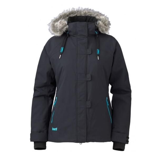 Marker Women's Paige Insulated Free Ski Jacket