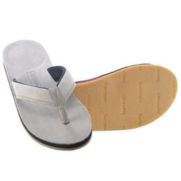 Hari Mari Men's Pier Sandals