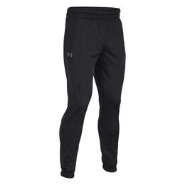 Under Armour Men's Relentless Tapered Warm-up Pants