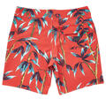 Billabong Men's Sundays Pro Boardshorts