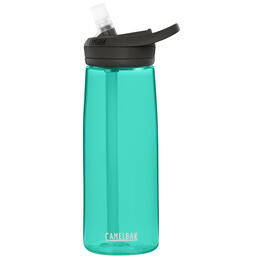 Camelbak Eddy+ .75l Water Bottle