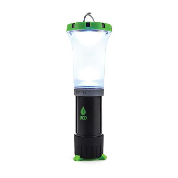 UCO Lumora Lantern And Flashlight