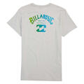 Billabong Men's Arched Tee Shirt