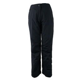 Obermeyer Women's Sugarbush Stretch Insulated Ski Pants Petite
