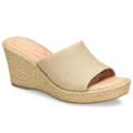 Born Women's Missoula Sandals