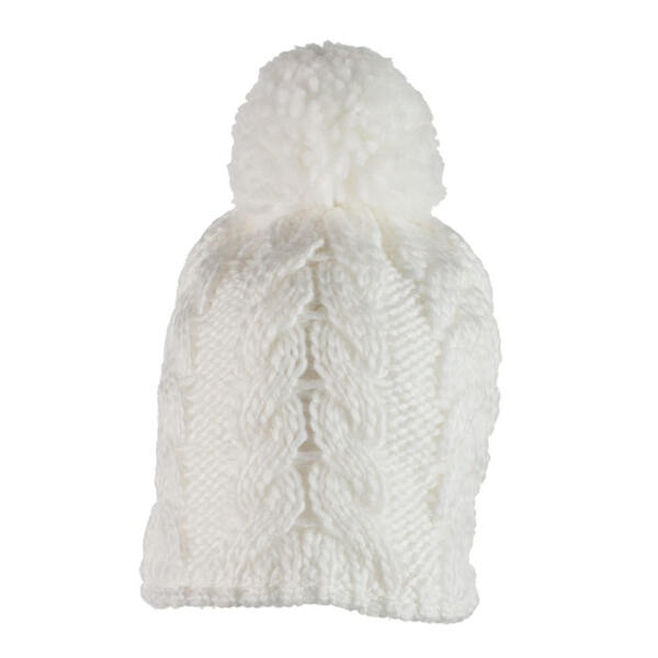 Obermeyer Girl's Livy Knit Beanie