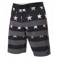 O'neill Men's Hyperfreak Star Spangled Boar