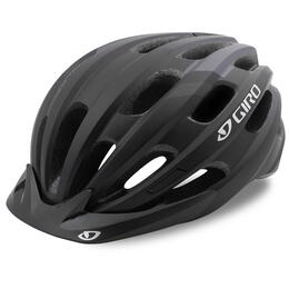 Giro Register XL MIPS (formerly Bronte XL) Cycling Helmet
