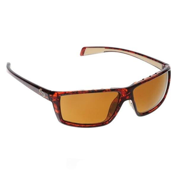 Native Eyewear Sidecar Sunglasses