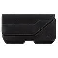 Nite Ize Clip Case Executive Rugged Holster