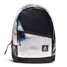 Upcycled Backpacks and Bags