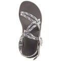 Chaco Women's Z/Cloud X Sandals alt image view 11