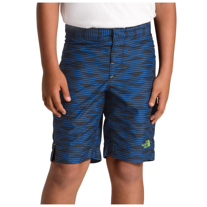 The North Face Boy's Amphibious Shorts